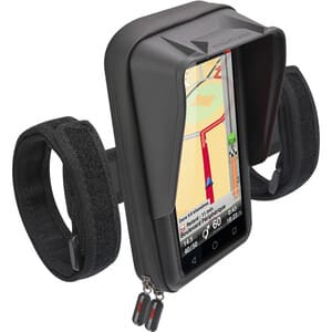 Fixation Moto Smartphone