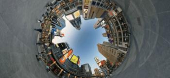 Photo 360 Smartphone