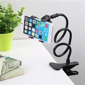 Support Smartphone Bureau