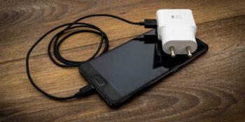 Chargeur Telephone Accessoire Option