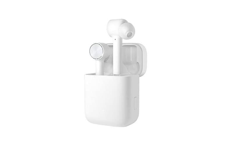 Mi Airdots Pro Xiaomi Sans Fil